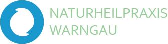 Naturheilpraxis Warngau
